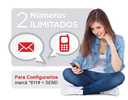Claro Tienda Virtual (Celulares Y Smartphones):