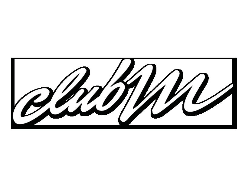 Club M (Indumentaria):