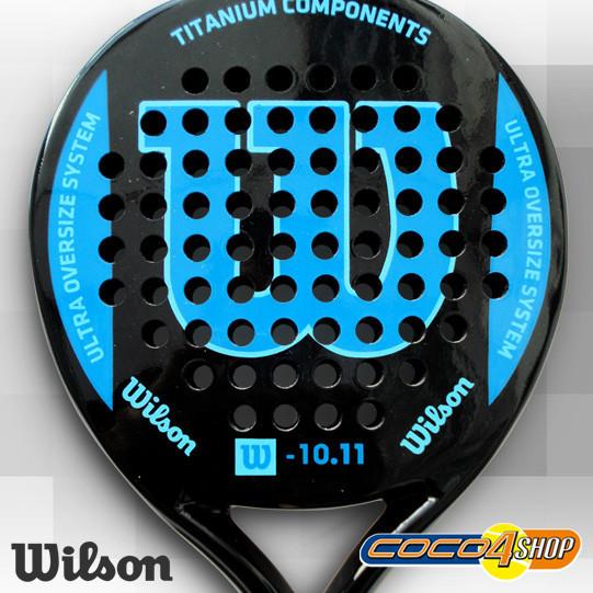 Coco4shop (Deportes Y Fitness):        Ws 10.11
