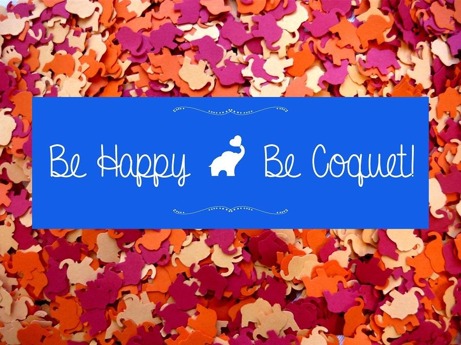 Coqueteadores (Decoración, Bazar & Hogar):