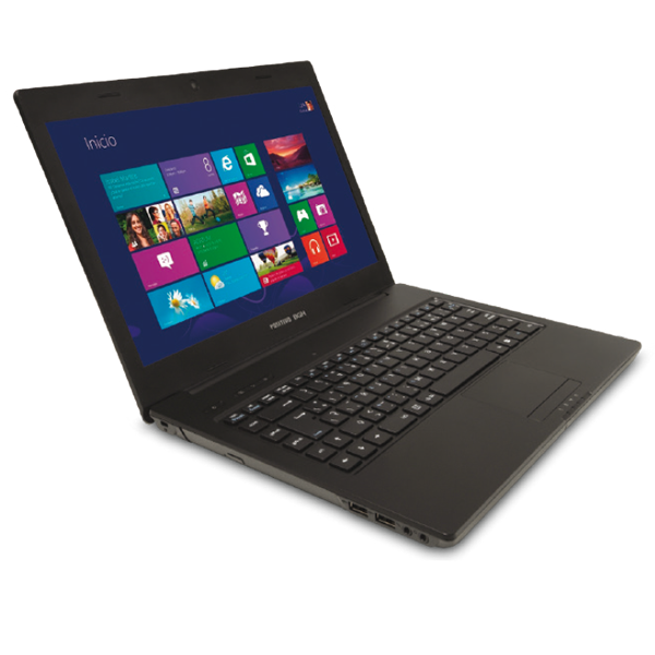 Córdoba E Shop (Computación):        Ultrabook Intel Dual Core B847; 4 Gb De Ram; Disco 320 Gb; Pantalla Led Hd 14 Pulgadas; Web Cam Wi Fi, Hdmi; Peso 1.7 Kg; Windows 8; Garantia 1 AÑo