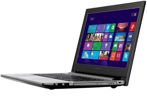 Córdoba E Shop (Computación):        Intel®  I3 3120 M ;4 Gb Ram; 1 Tb Disco ;Pantallas De 14.1`  Hd Led;Hdmi;Wi Fi; Lecto Grabadora Cd/Dvd; Garantia 1 AÑo; Win 8
