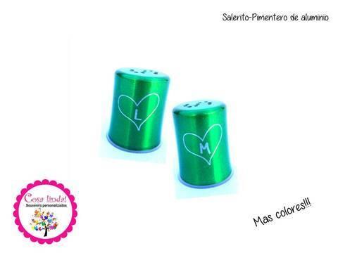 Cosa Linda! Souvenirs (Merchandising):