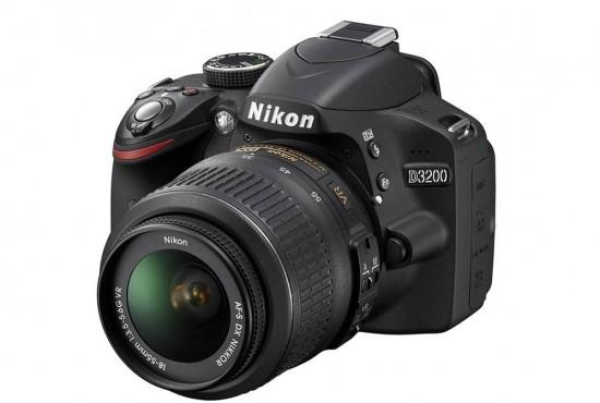 Cosentino Store (Electro Y Tecnología):        Nikon3200