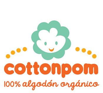 Cottompom (Bebés Y Chicos):