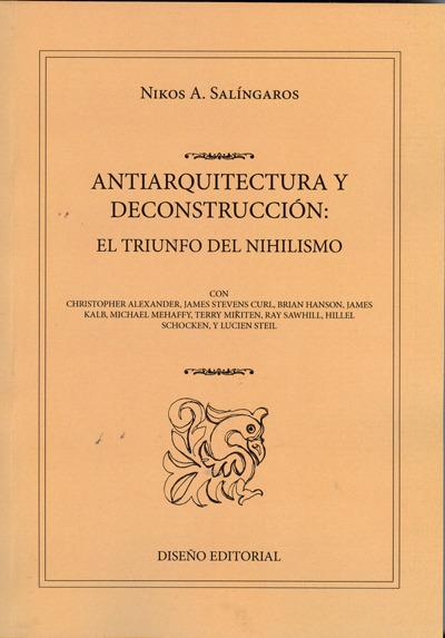 Cp67 Librería Técnica (Libros Y Revistas):        9789873607318