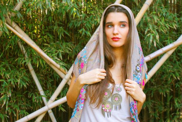 Dalia Shop (Accesorios De Moda Y Bijou):
