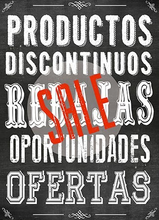 Davor Argentina (Indumentaria):        Sale