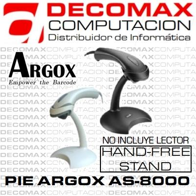Decomax Computación (Computación):        000578