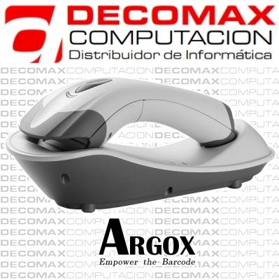 Decomax Computación (Computación):        000875
