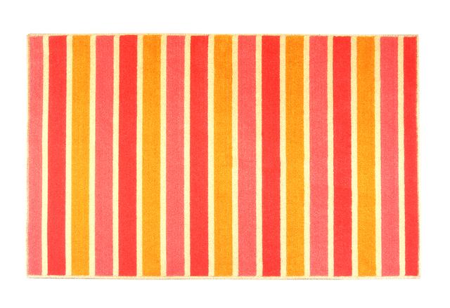 Design Carpets Alfombras (Decoración, Bazar & Hogar):        Alfombra Stripes Multi