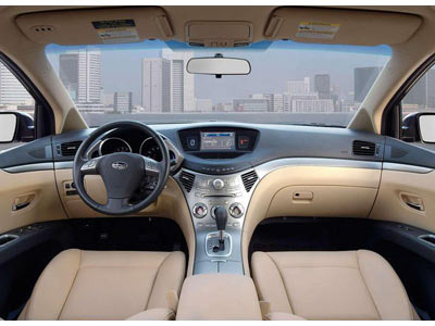 Detail Mania (Repuestos Y Accesorios Para Autos Y Motos):