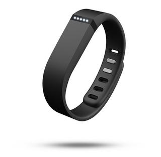 Dexfit – Wearable Technology (Electro Y Tecnología):        Fitbit Flex