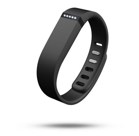 Dexfit – Wearable Technology (Electro Y Tecnología):