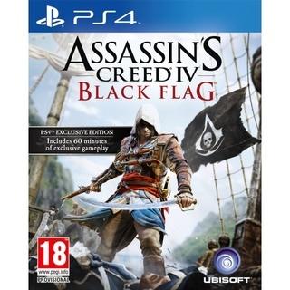 Dg Store Argentina (Videojuegos Y Consolas):        Assassins Creed Version Digital Ps4
