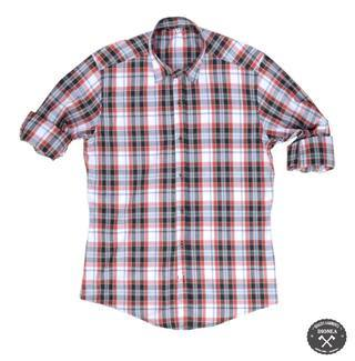 Dionea (Indumentaria):        Camisa / Shirt Mariano