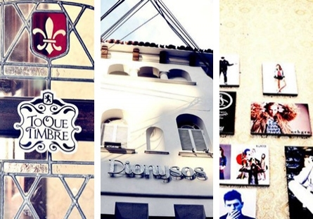 Dionysos (Calzado):        1 Dionysos Rosario Argentina 1372686379 Streetwear Fotos La Tienda 1