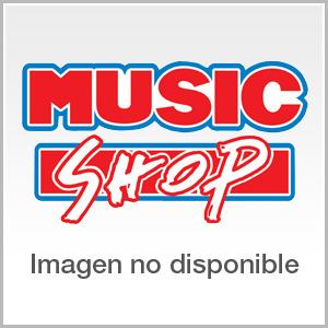 Disqueria Music Shop (Peliculas Y Música):        Img No Disp