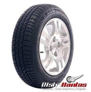 Distrillantas (Repuestos Y Accesorios Para Autos Y Motos):        Neumáticos Pirelli P400 175/65 R14   Distrillantas Pilar