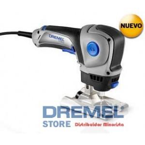 Dremel Store (Construcción):        /176 301 Thickbox/Dremel Trio 6800 2 8.Jpg