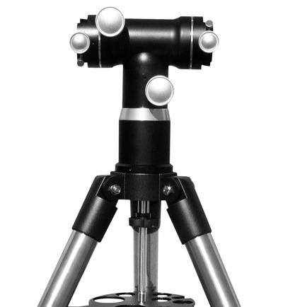 Duoptic Telescopios (Otros Productos):