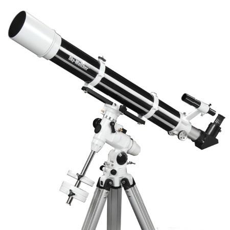 Duoptic Telescopios (Otros Productos):        Sky Watcher Evostar 102 Eq3
