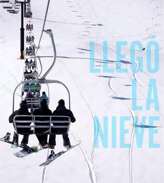 Dyono – Snow Skate Surf (Deportes Y Fitness):        Home3b