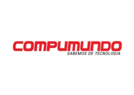 Each – Fundas Y Bolsos (Computación):        Compumundo