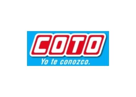 Each – Fundas Y Bolsos (Computación):        Coto