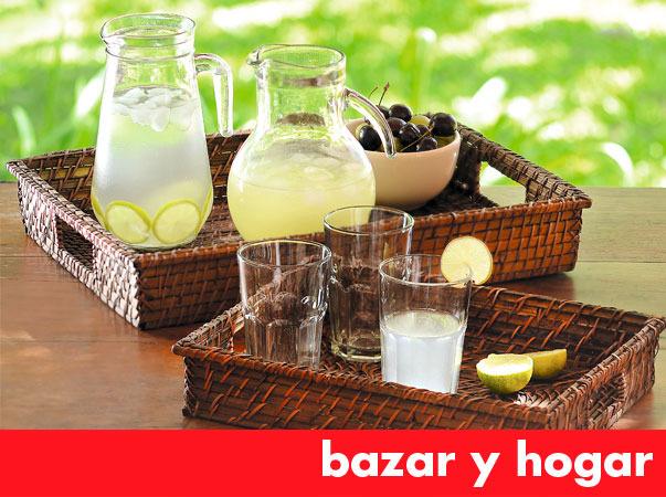 Easy Home Center (Construcción):        16 Bazar01
