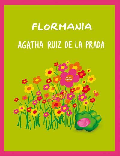 El Balcón – Parfum Et Beauté (Belleza Y Cuidado Personal):        Flormania