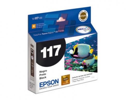 Emergencias Informáticas (Computación):        010343868816