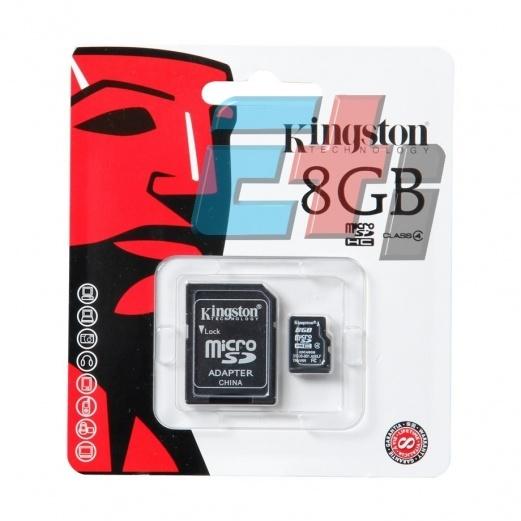 Emergencias Informáticas (Computación):        740617128147