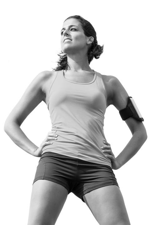 Ena Nutritionals (Deportes Y Fitness):        Creatina Ethyl Ester