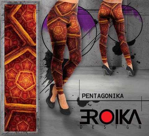 Eroika Design (Indumentaria):