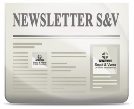 Farmacia Seppi & Viano (Cba) (Belleza Y Cuidado Personal):