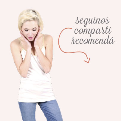 Fashion Delivery Argentina (Indumentaria):