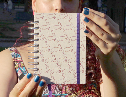 Feliz.A.Color (Art. De Librería / Oficina):
