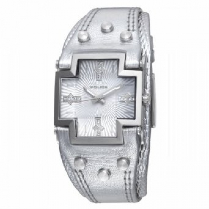 First Watch (Relojes):        145166 Norm