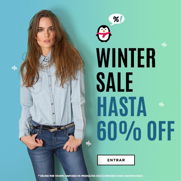 Fotter – Carteras (Carteras Y Bolsos):        Winter Sale