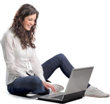 Fravega Online (Electro Y Tecnología):