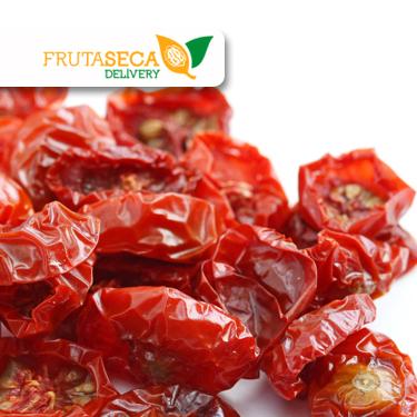 Fruta Seca Delivery (Comidas Y Alimentos):