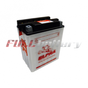 Full Battery (Repuestos Y Accesorios Para Autos Y Motos):