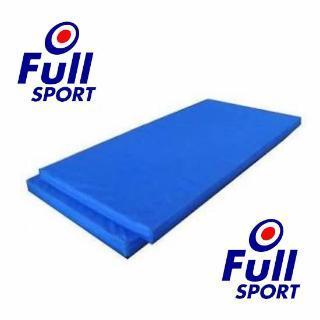 Full Sport (Deportes Y Fitness):        Com.Stores.Framework.Commons.Imageproxy.Img Proxy Servlet?V=I&F=75299281 568 1