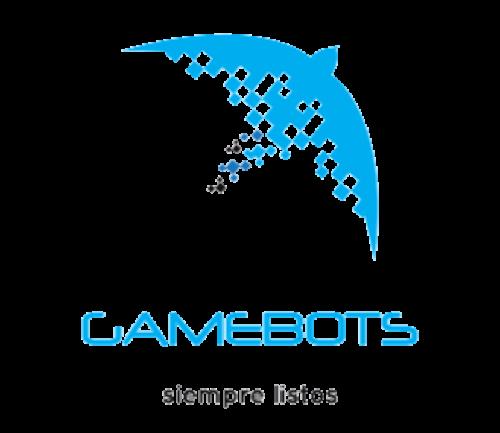 Gamebots (Videojuegos Y Consolas):