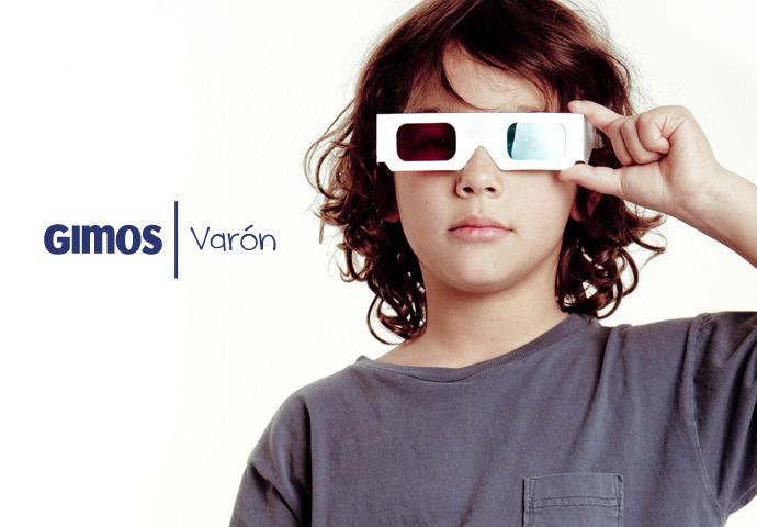Gimos (Bebés Y Chicos):        Banner Sb3 6df5a5c3704d5fe695b8e801fc1f2dbd1405449055