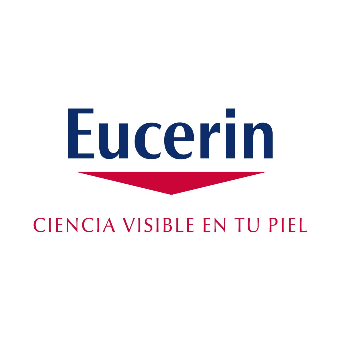 Glim Box (Belleza Y Cuidado Personal):        Eucerin