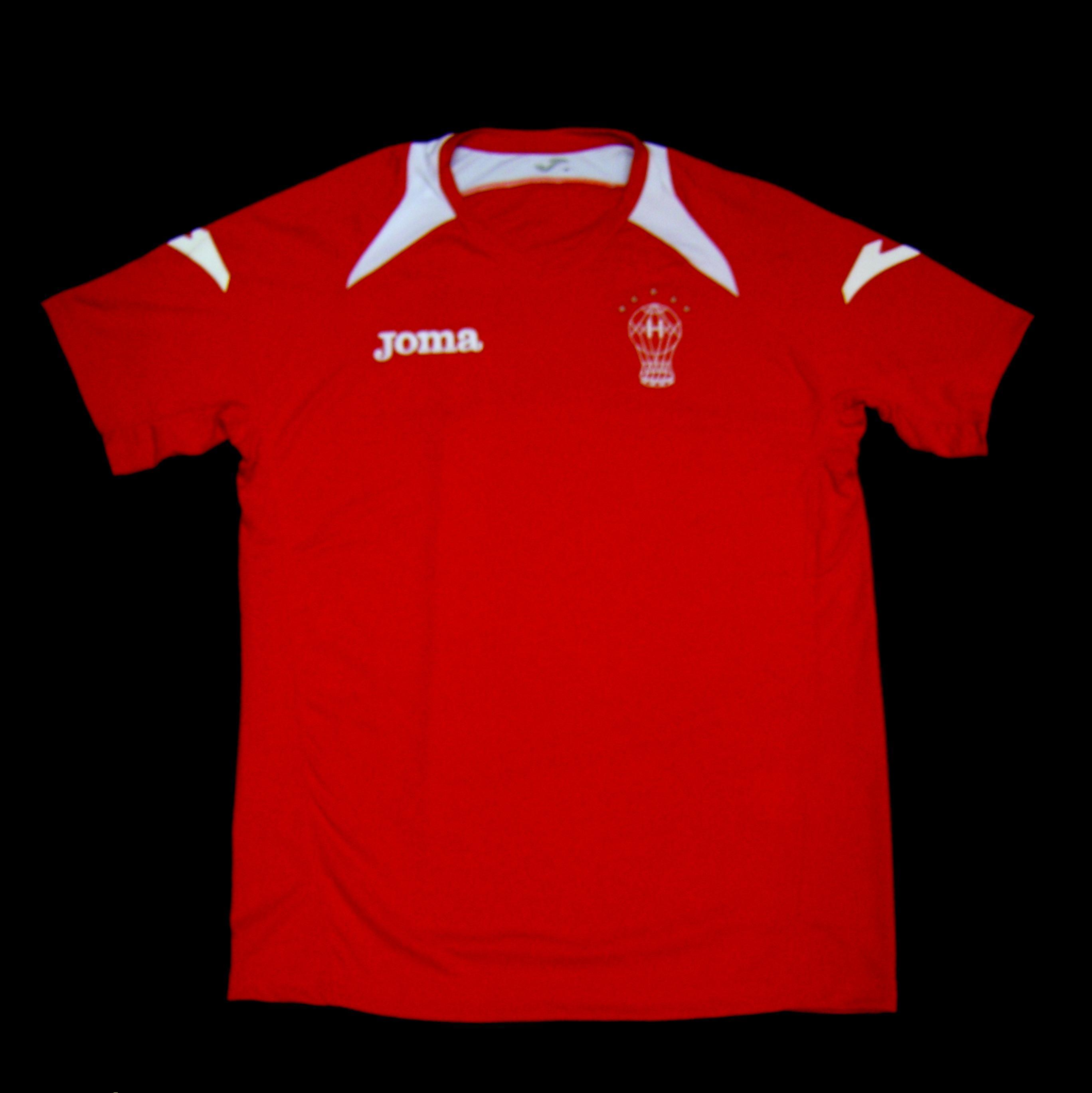 Globo Mania (Merchandising):        T Shirt Champion Ii Pol Hu I13 Rj