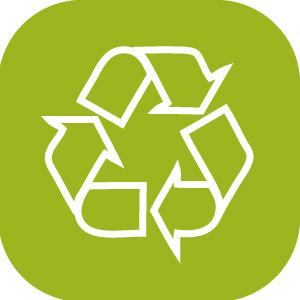 Green Gift Regalos (Regalos Y Objetos De Diseño):