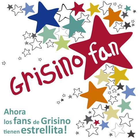 Grisino (Indumentaria De Bebes):